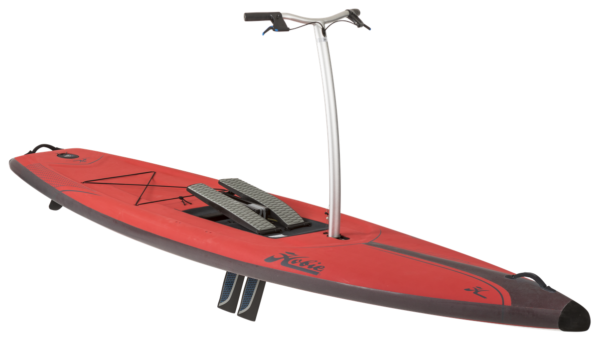 Image of 2018 Hobie Mirage Eclipse 12' DURA