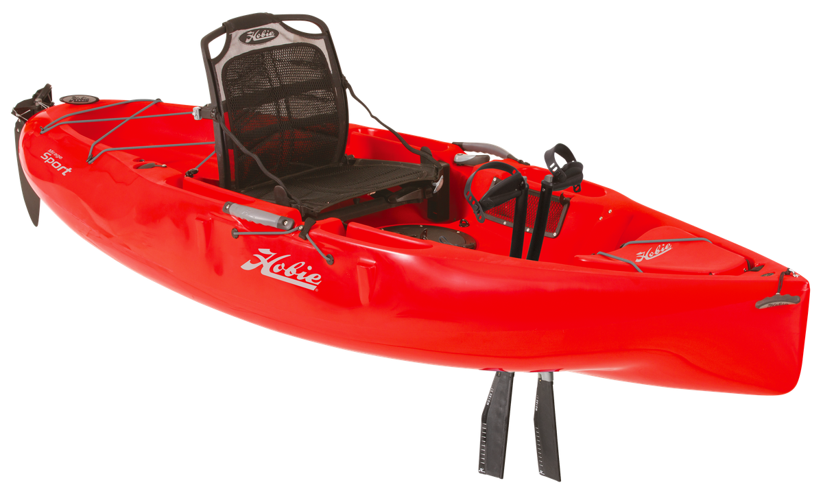 Image of 2019 Hobie Mirage Sport