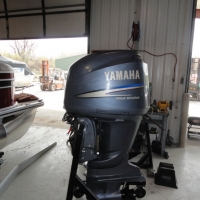 Image of 2002 Polaris 600 XC