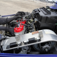 Image of 2005 Floe 10FT Versa Max Tilt