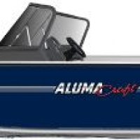 Image of 2019 Alumacraft 165 Classic Spt
