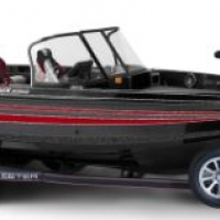 Image of 2020 Skeeter WX2060