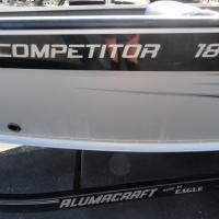 Image of 2014 Competitor 185 Tiller