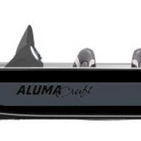 Image of 2021 Alumacraft Competitor Shadow 175 CS