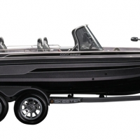 Image of 2021 Skeeter Solara 189