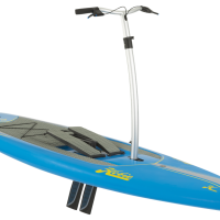 Image of 2018 Hobie Mirage Eclipse 12'