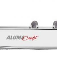 Image of 2021 Alumacraft Escape 165 Tiller