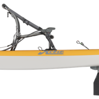 Image of 2021 Hobie Lynx 11