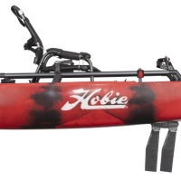 Image of 2021 Hobie Pro Angler 14 IKE 360