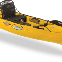 Image of 2017 Hobie Quest 13
